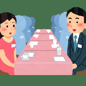 【画像】20代婚活を図にした結果wwwww