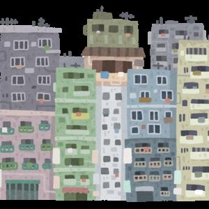 【悲報画像】大阪のドンキ、ガチでヤバすぎるwwwwwwwwwwwwwwwwwww