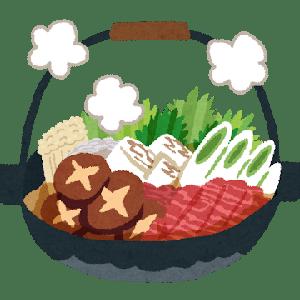 【画像】野原ひろし(年収600万)家の夕食がコチラwxwxwxwxwx