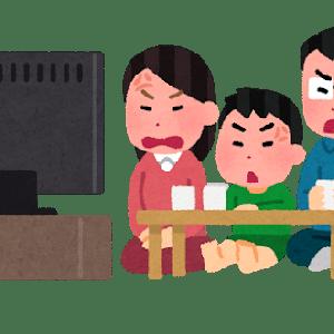 【悲報】東京五輪開会式、海外がブチギレ「史上最低」「日本のお笑い意味不明」花火と祭りだけで良かったんじゃね?