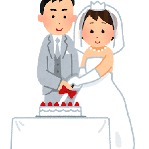 【画像】梅澤美波 VS 秋元真夏 結婚するならどっち?wwwwww