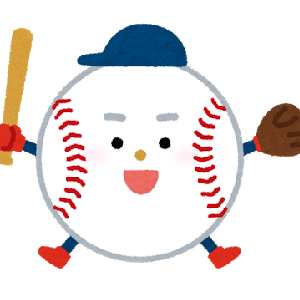 Googleの採用試験「野球を全く知らない民族に野球道具一式を渡したらどういう遊びができるか」