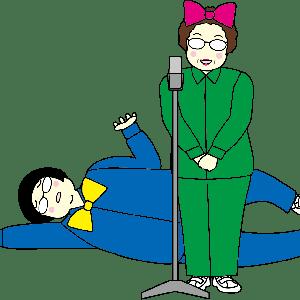 【悲報】久本雅美さん(63)、もう限界wwwwwww