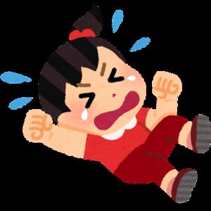 【悲報】小室圭の緊急帰国、眞子さまの完全なワガママだった もう終わりだよ、この国