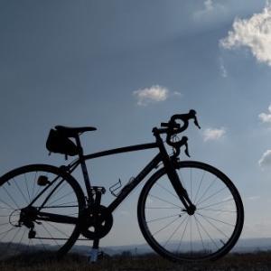 350万円の自転車