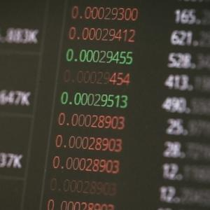 TSMCの決算から考える投資のヒント