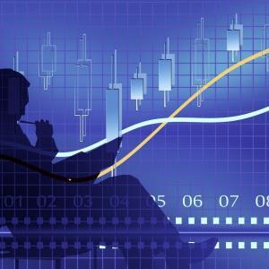 FOMC通過でハイテク軟調、緊急事態宣言解除でアフコロ堅調!今後どうなる?