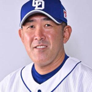 【悲報】大坂なおみ、門倉健(元プロ野球選手)もかかったアスリートうつ病が急増。体は強くてもメンタルは…