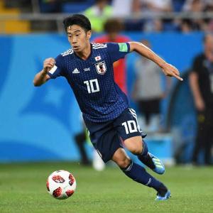 【サッカー芸能】日本代表戦の低視聴率の原因は「若い世代がテレビを見なくなった」 ←言い訳ですね。魅力ある試合ではないだけの事