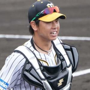 【野球】広島・会沢捕手が故障で東京五輪代表を辞退 代役は阪神・梅野が決定的