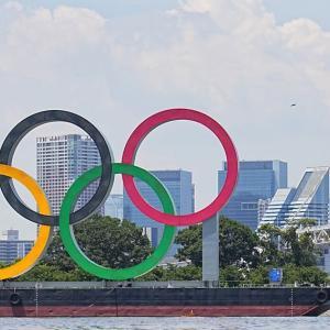 色々言われている東京五輪だけど…本日開幕!空前の金メダルラッシュ30個可能!興奮の17日間が始まる テレビの前で日本選手を応援しよう
