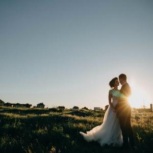 アメリカのワイナリー結婚式に子連れ参加!服装や雰囲気などわかったこと5つ