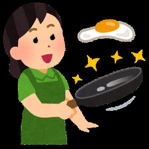 料理人の妻は大変?料理人の妻ならではのあるある10選!