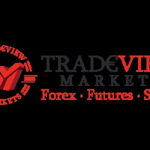 まだ使ってないの?世界最強FXブローカー「TradeView(トレードビュー)」は1顧客あたり最大35,000ドルの資金保証あり!(マニュアル付き)