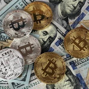 仮想通貨 積立