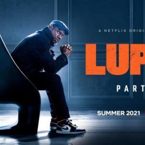 【LUPIN/ルパン シーズン2】華麗なる復讐劇とコン・ゲームの見どころは?