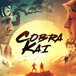 『コブラ会』シーズン3 映画版へのオマージュが満載!見どころをチェック