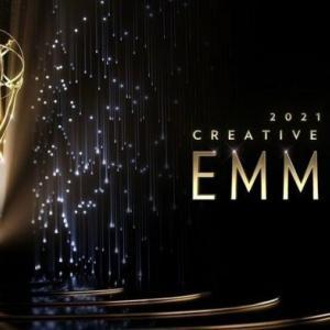 2021年度、第73回エミー賞結果発表!栄光を手にしたのは誰?