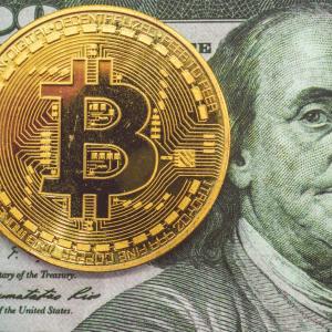 デジタル通貨、中央銀行発行デジタル通貨(CBDC)