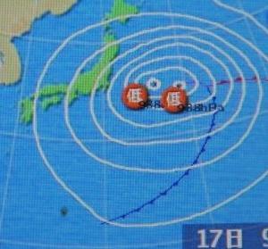 八丈島へ①飛行機か客船か「ANAゴーアラウンド!東海汽船 接岸やり直し低気圧」