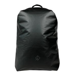 wexley urban backpackレビュー