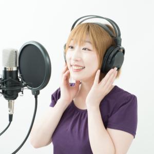 ナレーター、声優、声の仕事を目指す人へ。関西・大阪のおすすめ専門学校7校!
