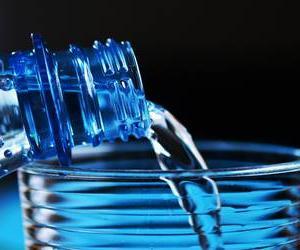 水道水がまずい!体に大丈夫?その理由と原因対策する方法を解説!
