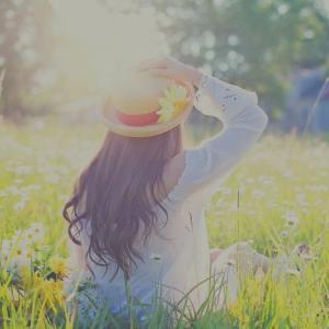 願いを叶えるには夢見ることからスタート