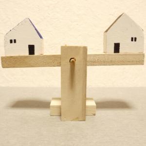 「住宅性能評価」って何? 住宅の安心を証明する10項目