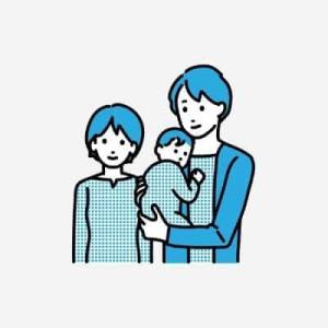 【育休日記】育児休業開始まで残り3日!