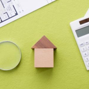 家づくりの諸費用には何がある?建築費以外にもかかるコストを紹介!!