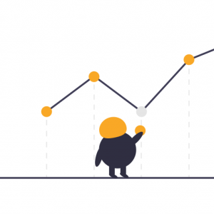 FXを始めてみた!初期投資・費用、気になる収益なども公開します