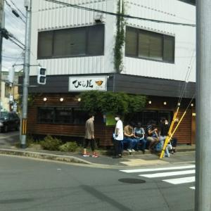 大好きな京都へ