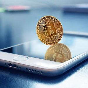 【ビットコイン&仮想通貨】2021年6月18日積立状況