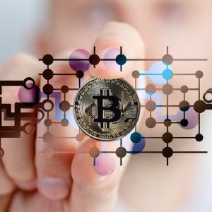 ビットコイン&仮想通貨おすすめの買い方(初心者向け)
