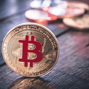 ビットコイン&仮想通貨の積立設定まとめ(毎日の積立を自動化)