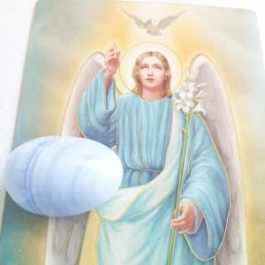 【毎日が奇跡】今日のメッセージ