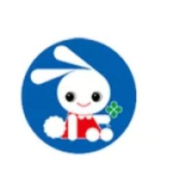 西松屋アプリの【無料】誕生日特典を貰ってみた