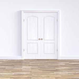 【一条工務店】ブリアール・我が家の間取り「玄関編」
