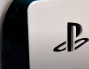 16歳の高校生さん、PS5転売で1.8億稼ぐ