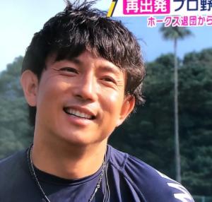 【画像】イケメンで人気だった野球選手川崎宗則さんの娘、案の定美少女に成長するwww