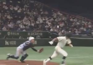 東京五輪は無観客なのに高校野球は東京ドームで客を入れて大盛り上がり・・ チケット販売時も長蛇の列ができる(動画あり)