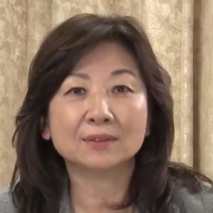 野田聖子氏、週刊誌の「夫が元暴力団員」報道に事実無根だと訴え 「夫を信じている。歯を食いしばって頑張りたい」