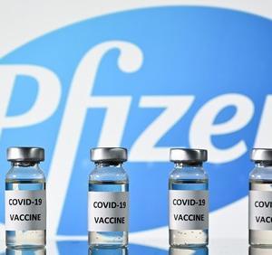 【新型コロナ】ファイザー製ワクチン(コミナティ筋注)の副反応について