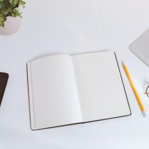 【ブログ作成】サラリーマンやりながら100記事  ブログの作り方