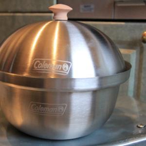 初心者必見!燻製が自宅で簡単に?おすすめ燻製器(スモーカー)と食材