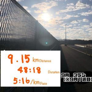 【ガチ検証:第1~2走目】ガーミンコーチのトレーニングプランを使い、5キロランの目標タイム達成ができるのか?