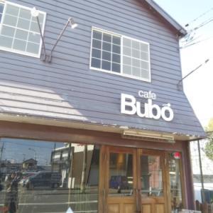 cafe BUBOのからあげプレートとISLANDさんの夏至の日のアロマクラフト