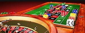 エンパイアカジノ ライブカジノ