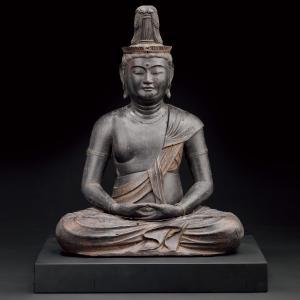 瞑想について2 瞑想のやり方について